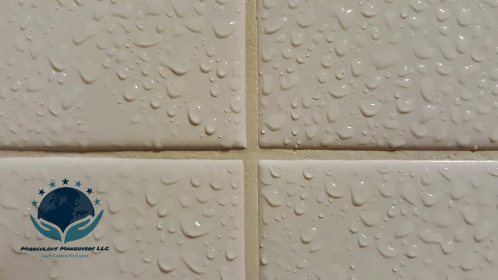 Bathroom-ceramic-tile-refinishing
