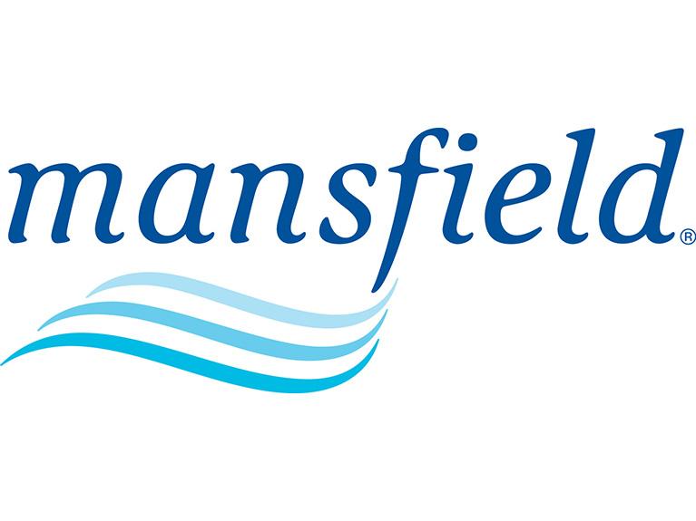 "Alt=""Authorized-mansfield-plumbing-contractor-tricities-tn"