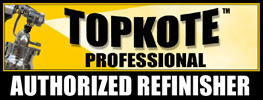 "Alt=""topkote-authorized-refinisher-tricities-tn"