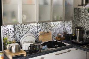 Stone Look Countertops How To Get Cheap Granite