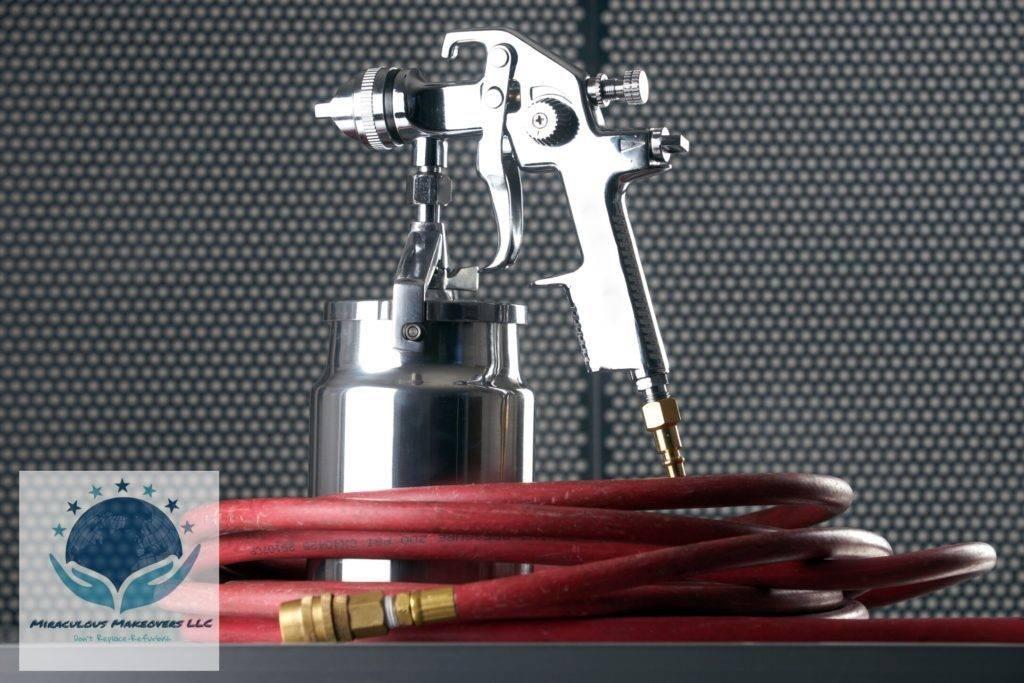acrylic-fiberglass-bathtub-refinishing-tricities-tn