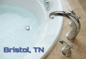 "Alt=""bathtub-refinishing-in-bristol-tn"""