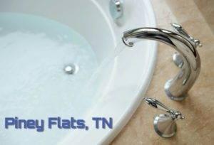 "Alt=""bathtub-refinishing-in-piney-flats-tn"""