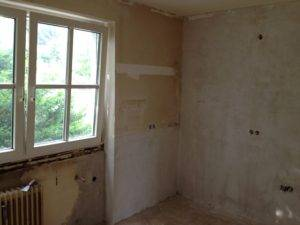 apartment-remodeling-contractors