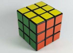 "Alt=""your-bathtub-reglazing-problems-shouldnt-be-like-a-rubix-cube"""