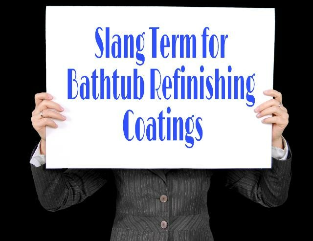 What Does Coatings Mean in Slang? | The Society for Protective ...