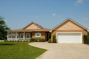 "Alt=""rental-home-bathtub-refinishing-for-your-rental-property"""