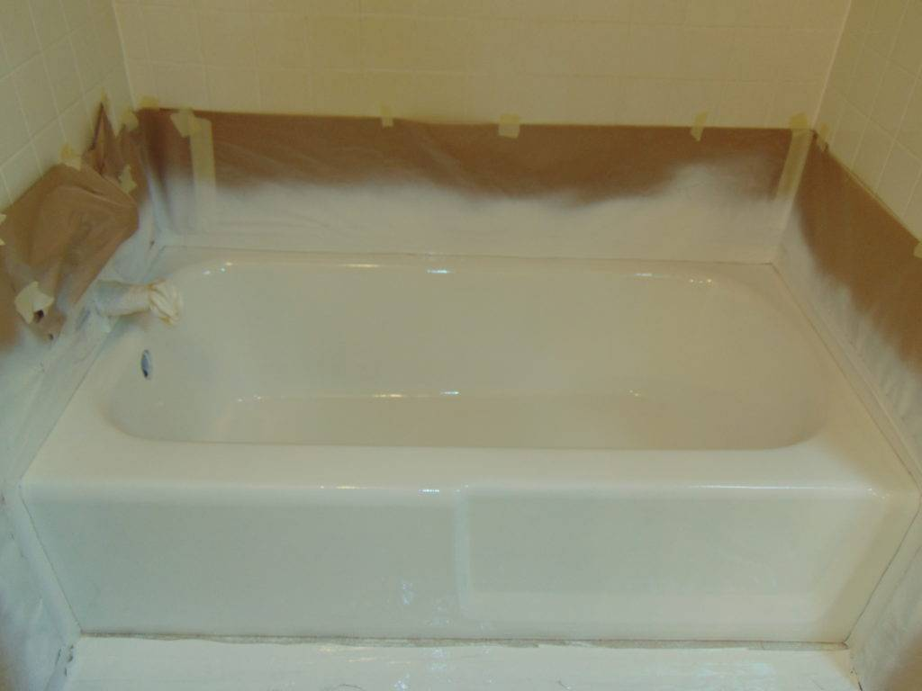 after-bathtub-refinishing-tricities-tn