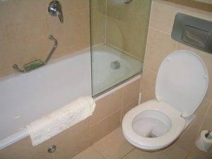 hotel-remodeling-contractors