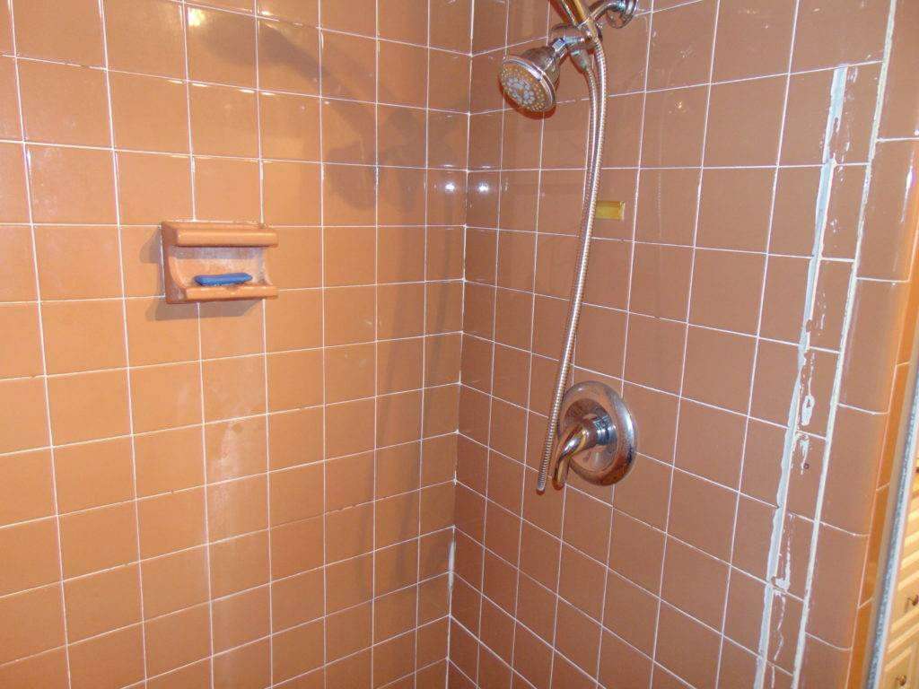 shower-refinishing-tricities-tn-before