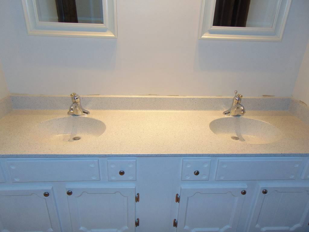 reglazing oleum experience and refinished tile a with bathtub refinishing rust my tub reviews