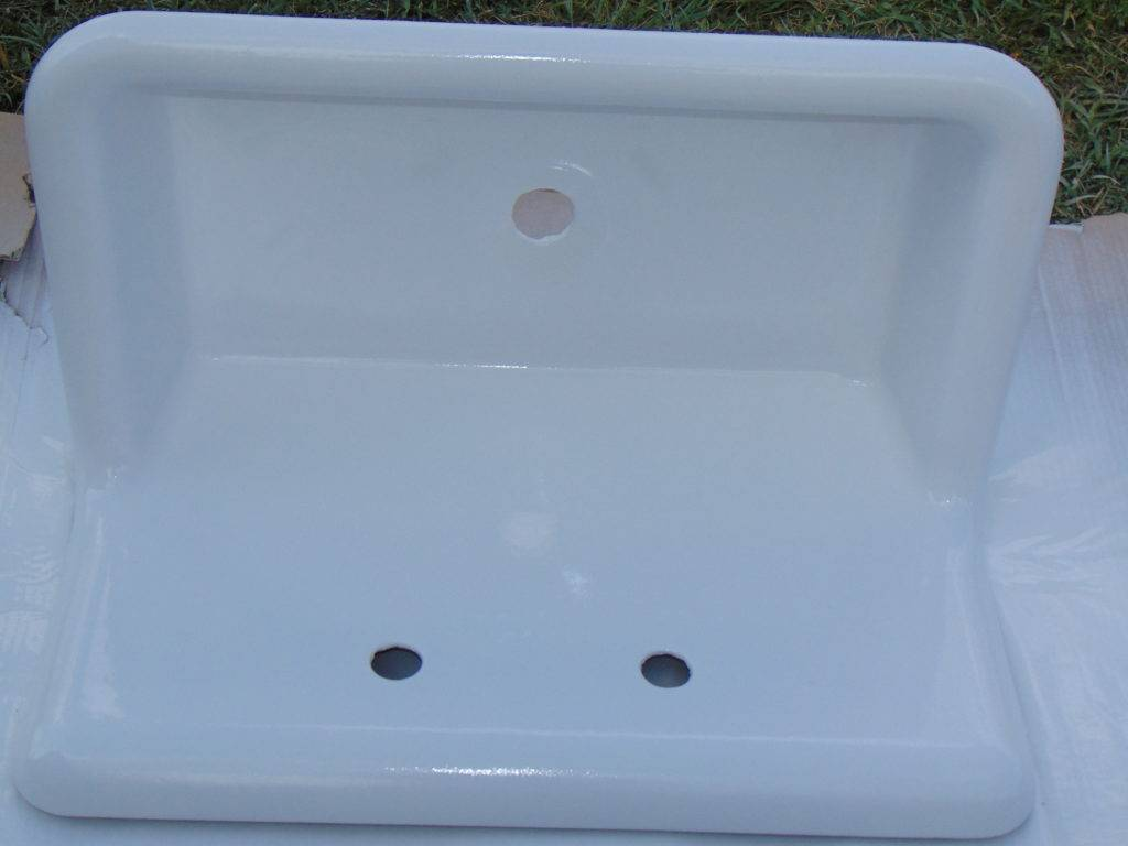 after-sink-refinishing-tricities-tn