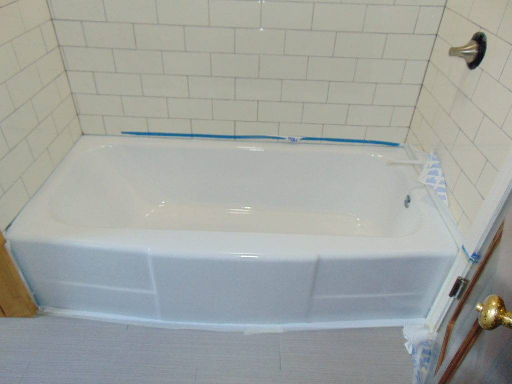 standard-bathtub-refinishing-tricities-tn