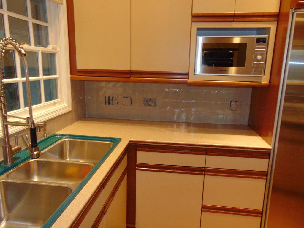 tile-back-splash-refinishing-tricities-tn