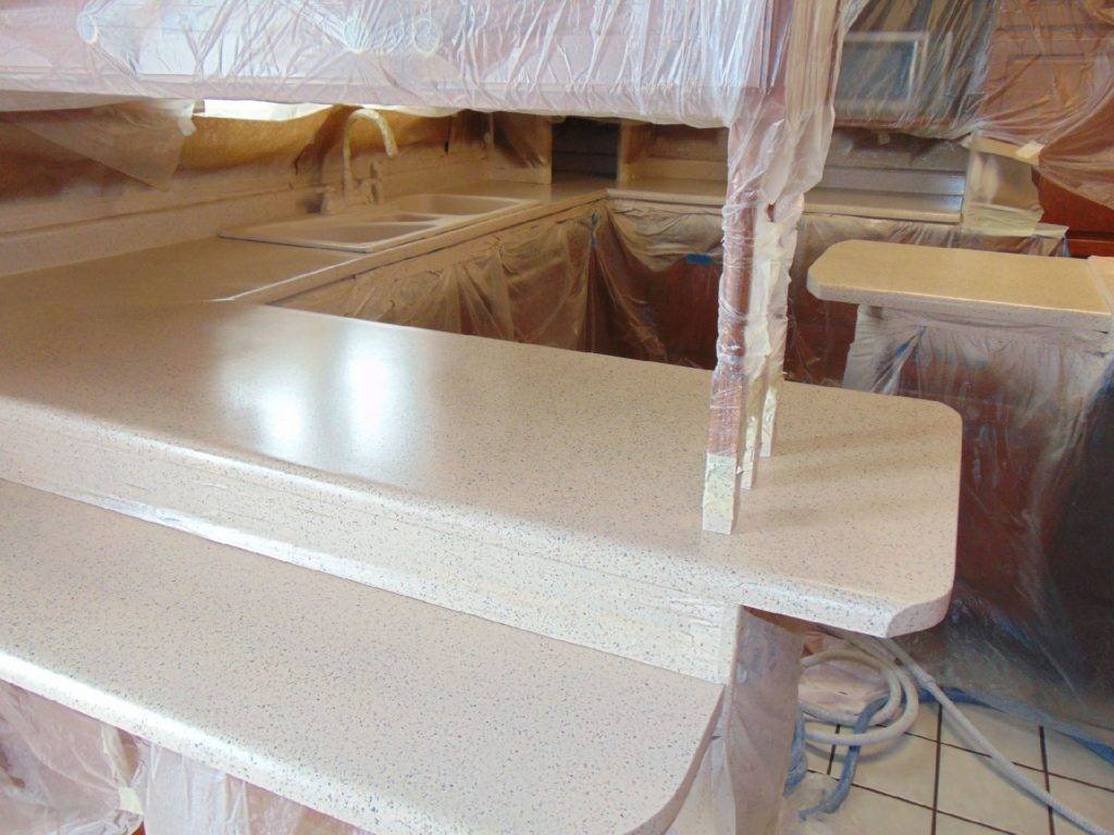 tricities-tn-countertop-refinishing