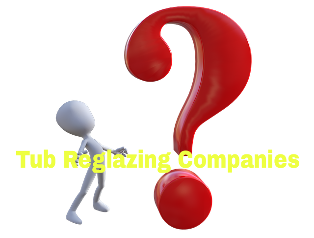 tub-reglazing-companies