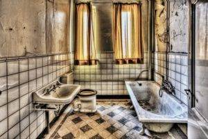 bathroom-color-schemes-outdated