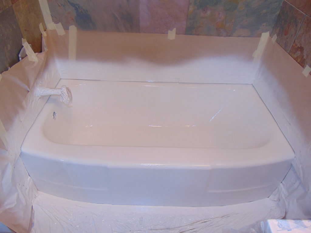 after-bathtub-refinishing-bristol-va
