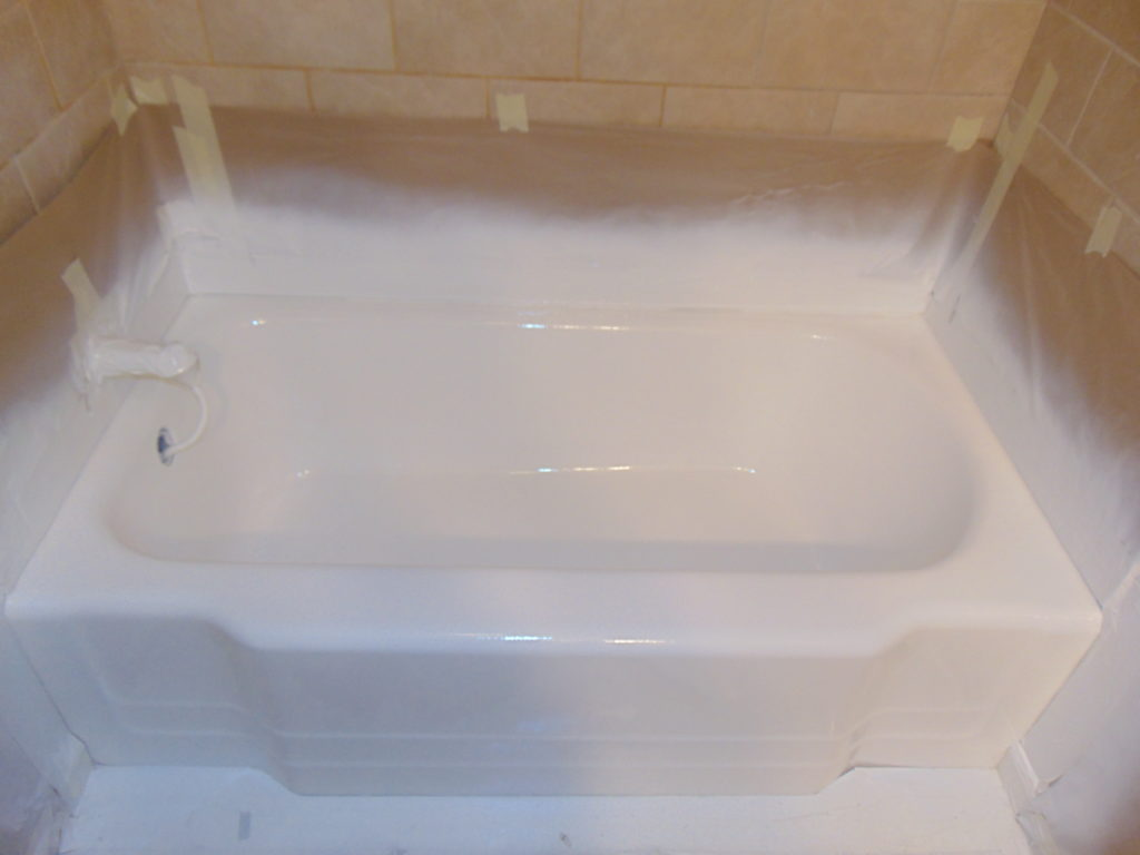 after-bathtub-refinishing-church-hill-tn