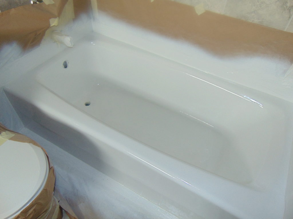 after-pink-tub-bathtub-refinishing