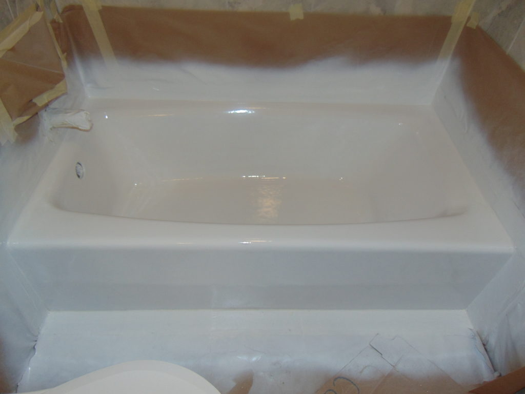 after-yellow-tub-bathtub-refinishing