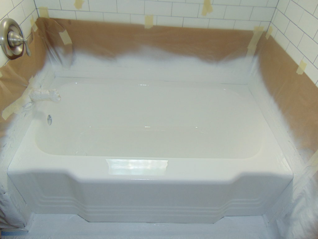 bathtub-refinishing-after-tricities-tn