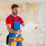 How Can You Afford Your Home Renovation?