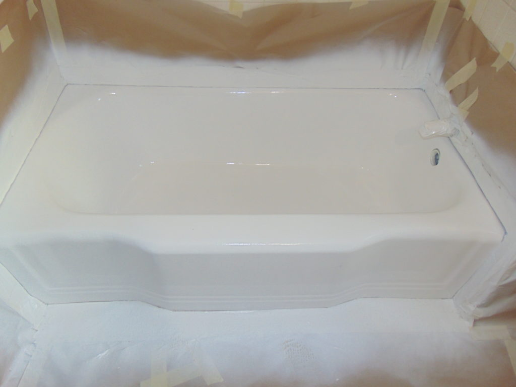 dirty-tub-after-tricities-tn-bathtub-refinishing
