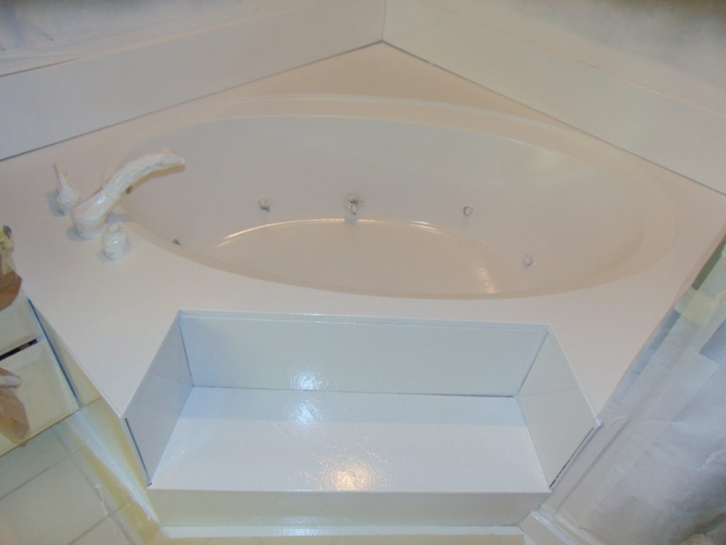 after-garden-bathtub-refinishing-tricities-tn