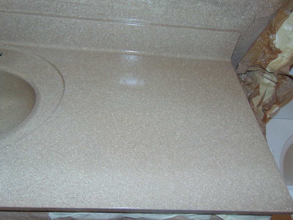 bathroom-countertop-refinishing-tricities-tn