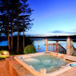 4 Things They Never Tell You About Getting a Hot Tub