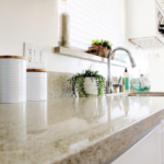 How Refinishing Your Kitchen Adds Value to Your Property