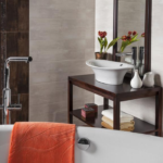 The 5 Smartest Ways to Save on Your Bathroom Remodel