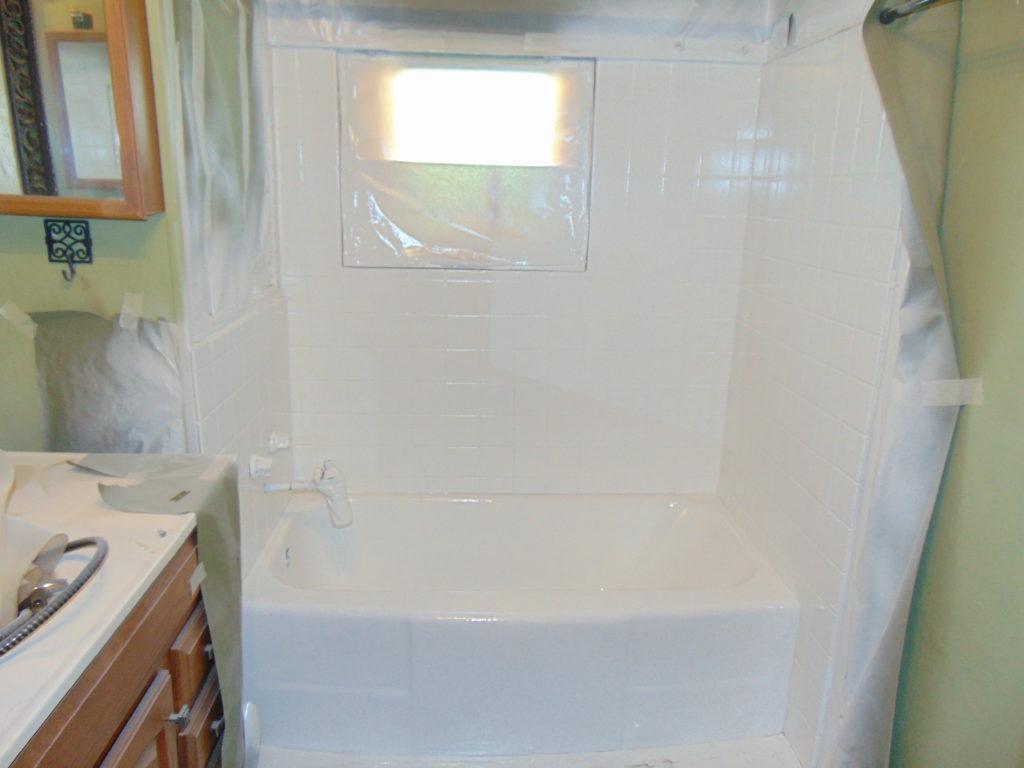 after-bathtub-refinishing-mendota-virginia