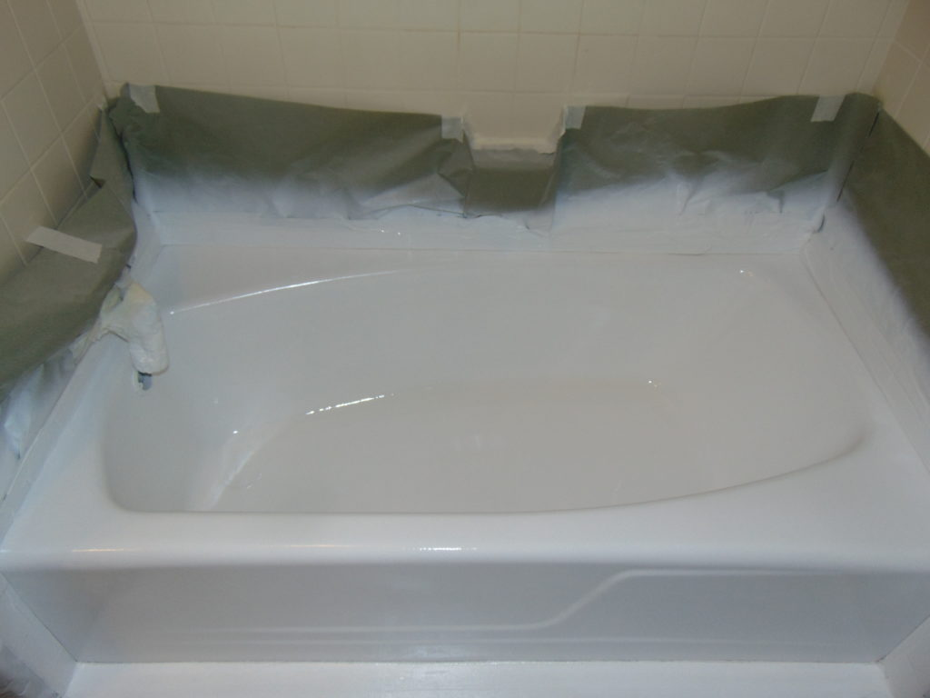 after-pink-bathtub-refinishing-tricities-tn