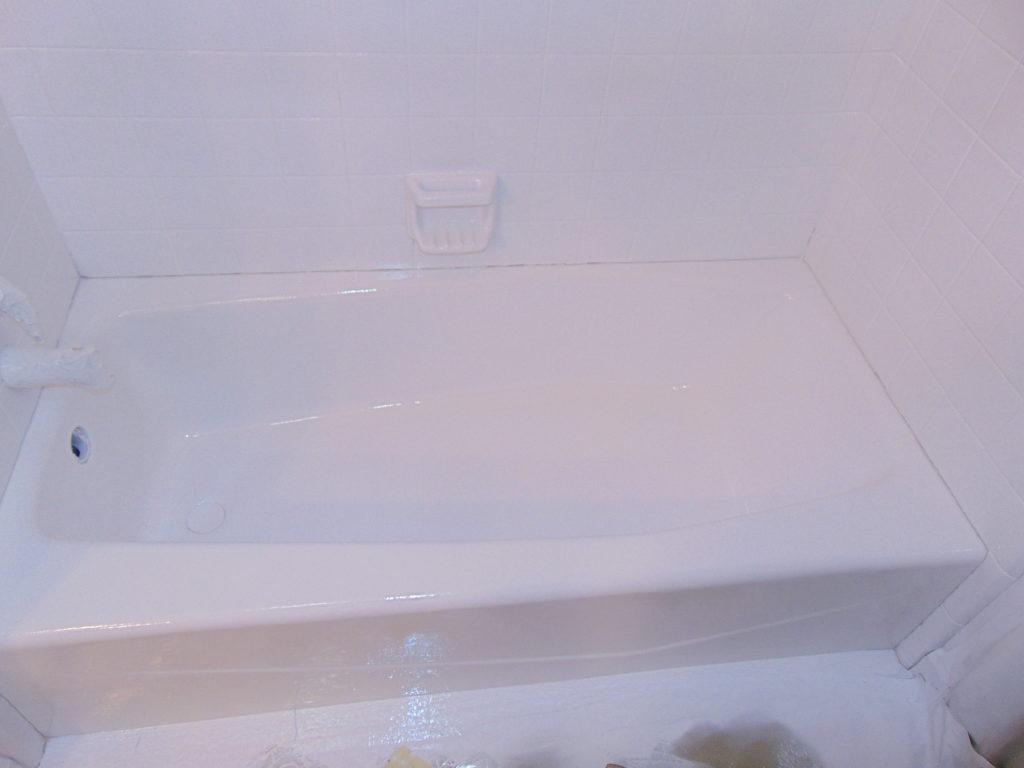 bathtub-refinishing-bristol-virginia
