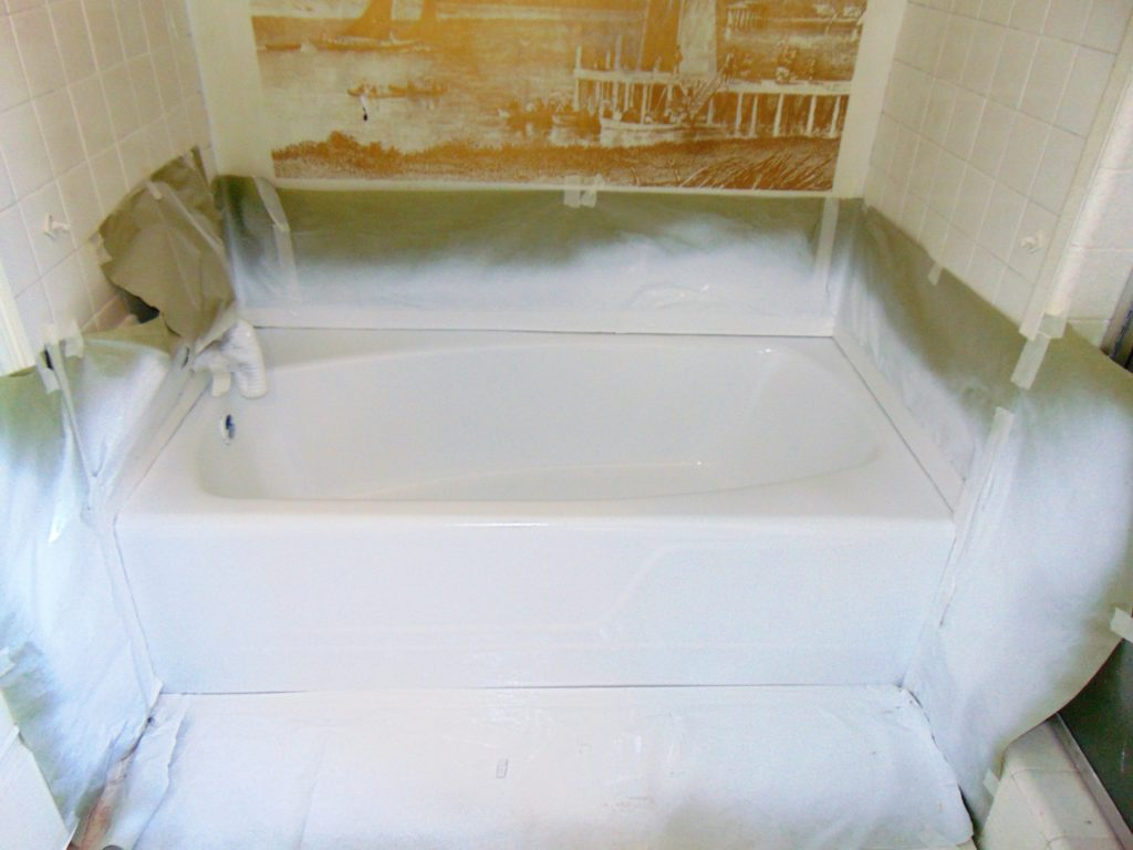 bathtub-refinishing-kingsport-tn