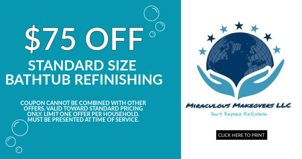 bathtub-refinishing-coupon