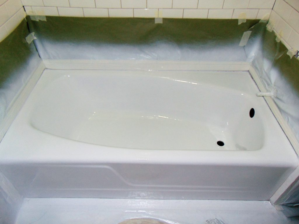 bathtub-refinishing-erwin-tn