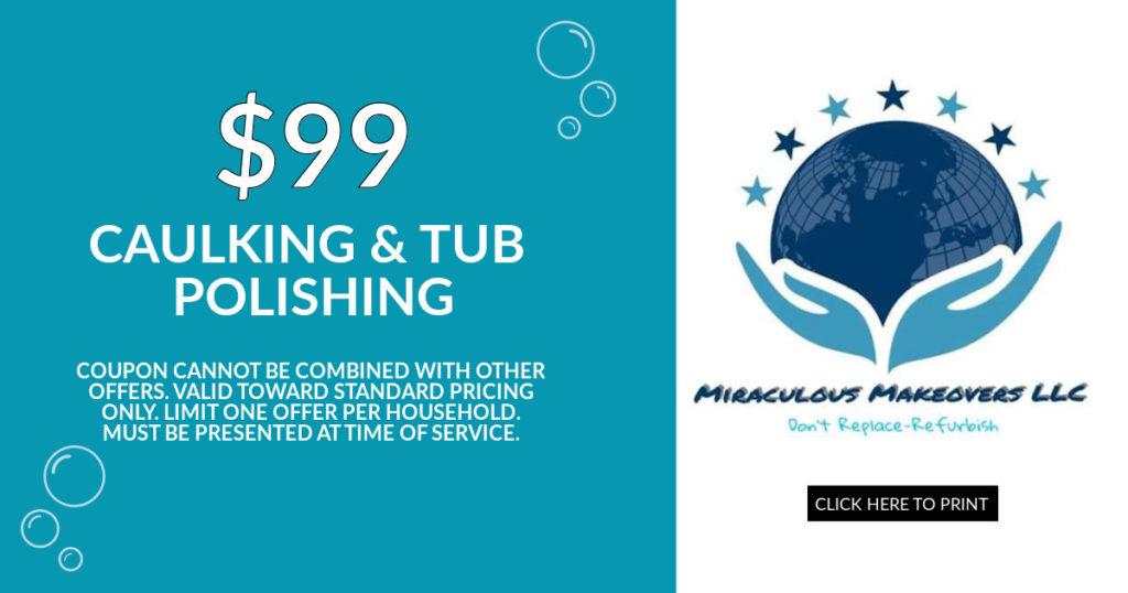 caulking-and-tub-polishing