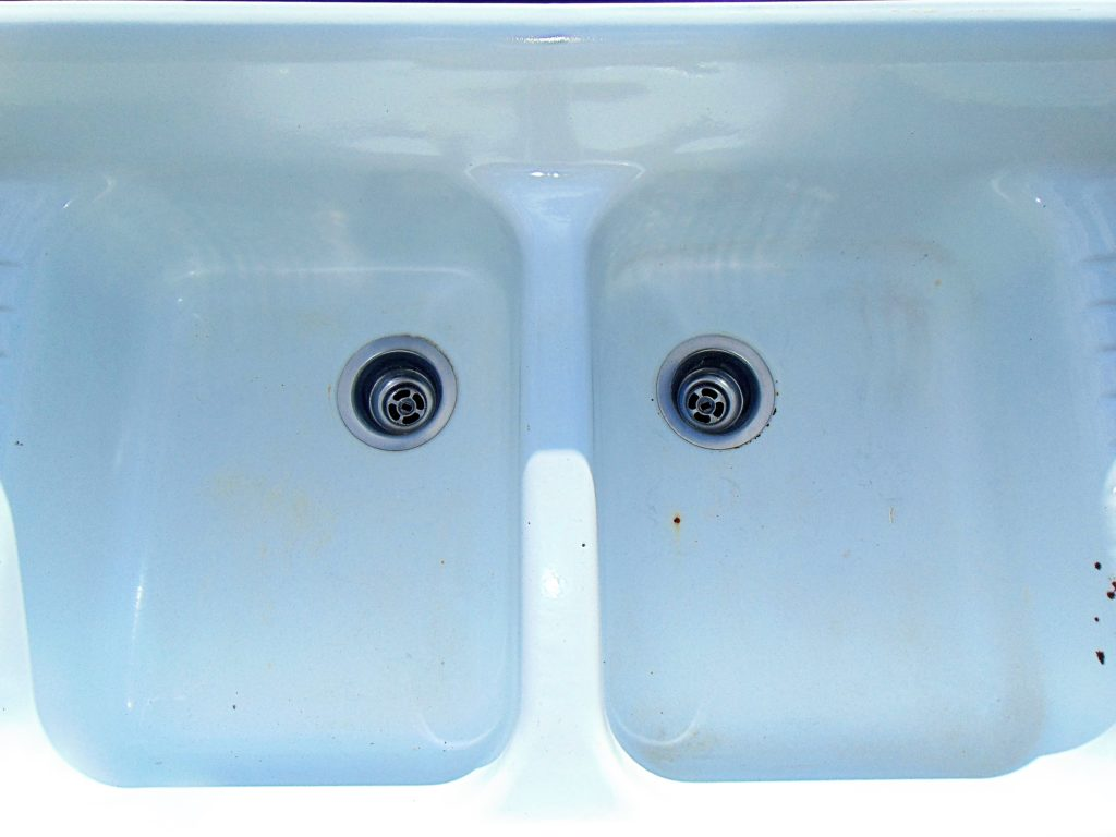 kitchen-sink-repair-tricities-tn