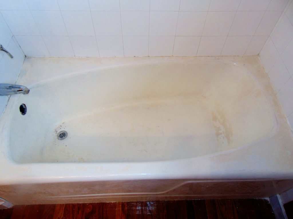 peeling-coating-removal-bathtub-refinishing-johnson-city-tn