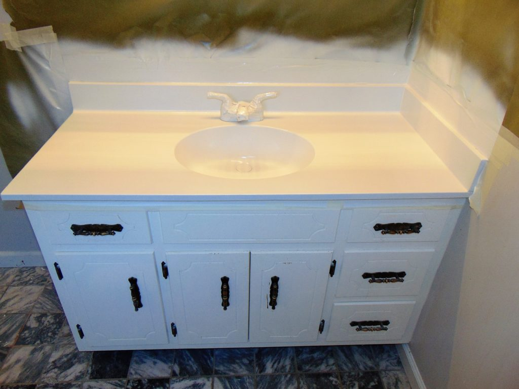 vanity-top-refinishing-tricities-tn