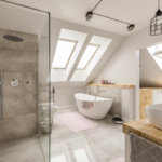 4 Best Upgrades for Your Bathroom