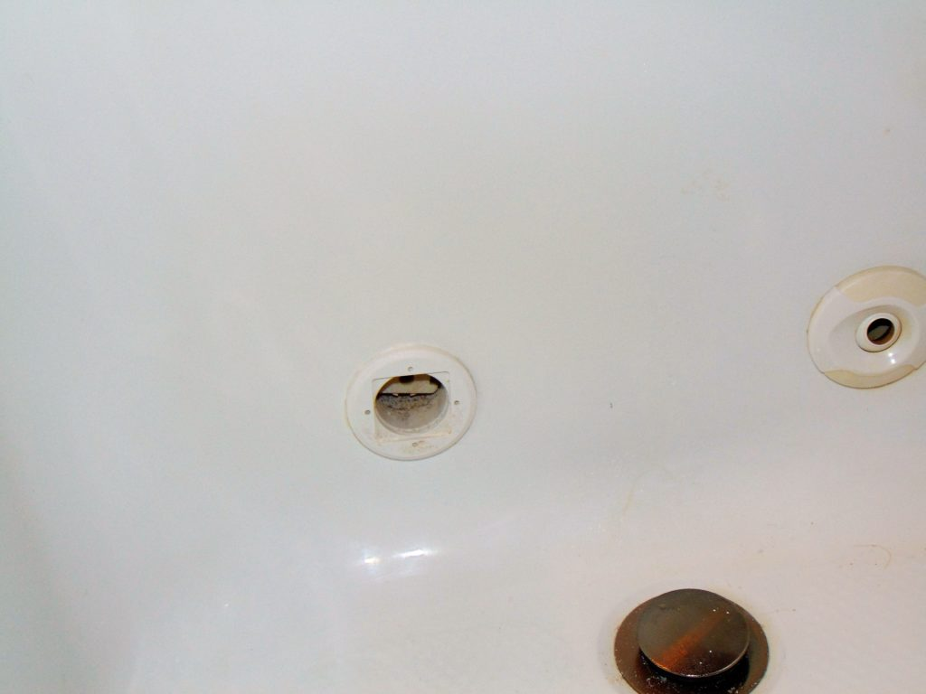 bathtub-crack-repair-tricities-tn