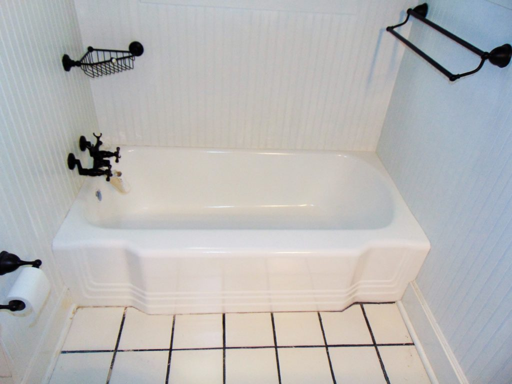 bathtub-refinishing-in-abingdon-va