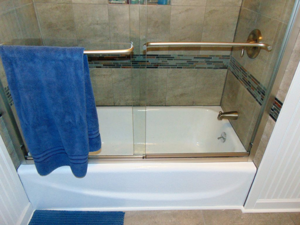 bathtub-refinishing-bristol-virginia