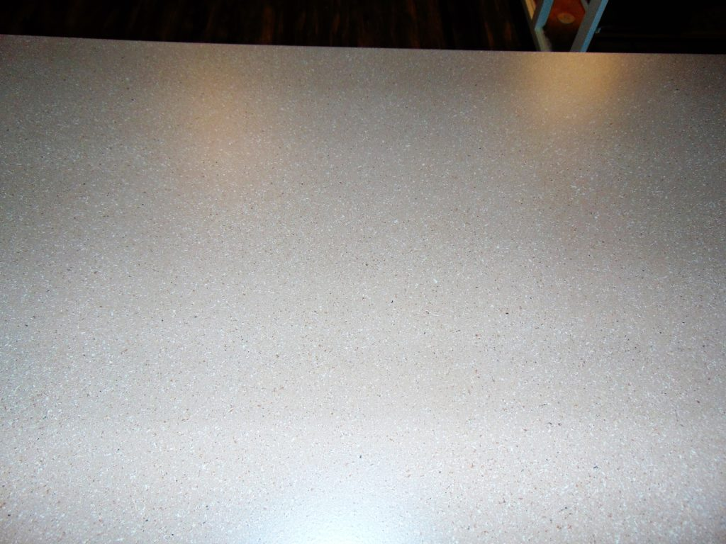 countertop-stone-finish-bristol-va