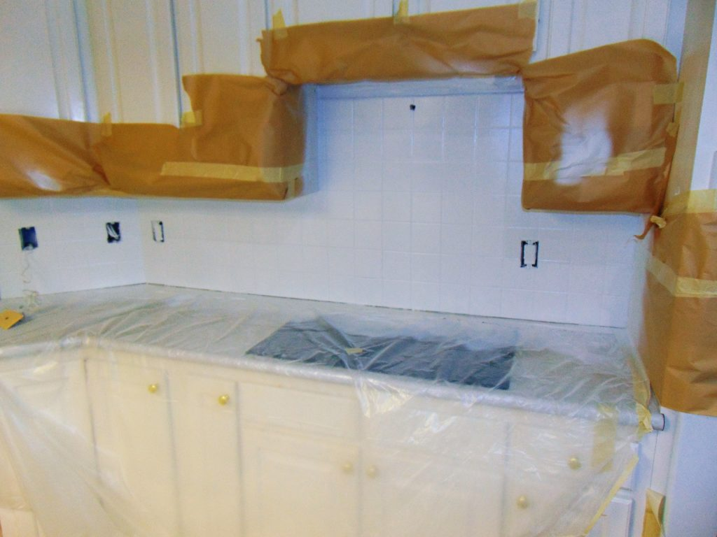 kitchen-backsplash-refinishing-tricities-tn
