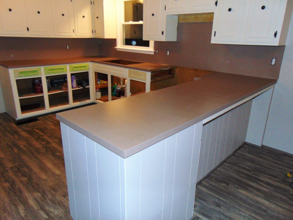 kitchen-countertop-refinishing-bristol-va